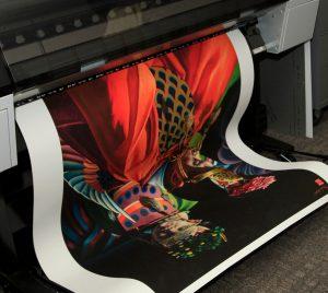 Printing_Image 5_895px x 800px