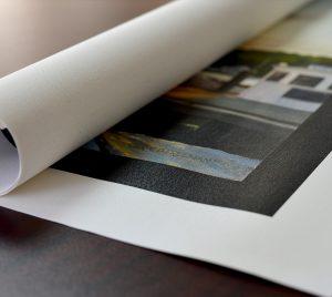 Printing_Image 6_895px x 800px
